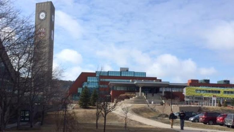 MUN financial proposal to be voted on today, student rally planned