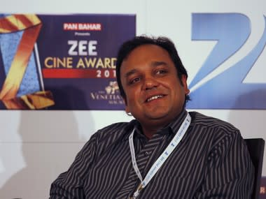Zee Entertainment stake sale process to be completed before April deadline; in talks with US firms: CEO Punit Goenka