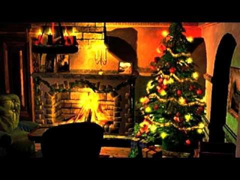 "<p>Gene Autry will make you feel nostalgic for your childhood Christmases, in the best way possible. </p><p><a href=""https://www.youtube.com/watch?v=IWxlo-9bqtU"" rel=""nofollow noopener"" target=""_blank"" data-ylk=""slk:See the original post on Youtube"" class=""link rapid-noclick-resp"">See the original post on Youtube</a></p>"