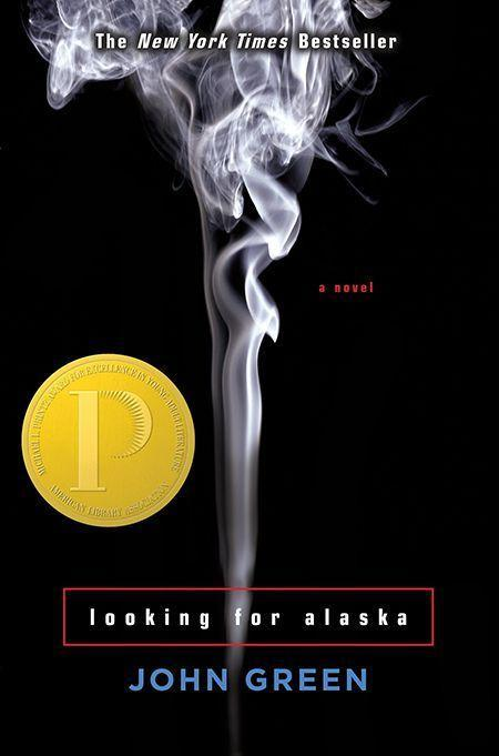 """<p><strong>John Green</strong></p><p>amazon.com</p><p><strong>$6.40</strong></p><p><a href=""""https://www.amazon.com/dp/0142402516?tag=syn-yahoo-20&ascsubtag=%5Bartid%7C10055.g.22749180%5Bsrc%7Cyahoo-us"""" rel=""""nofollow noopener"""" target=""""_blank"""" data-ylk=""""slk:Shop Now"""" class=""""link rapid-noclick-resp"""">Shop Now</a></p><p>John Green's debut into contemporary fiction offers up a new perspective from the kid who isn't the nerd or the most popular, but somewhere in between. The protagonist leaves his safe, predictable life looking for The Great Perhaps, a concept that will entice any teen who feels a bit restless.<strong><em><br></em></strong></p>"""