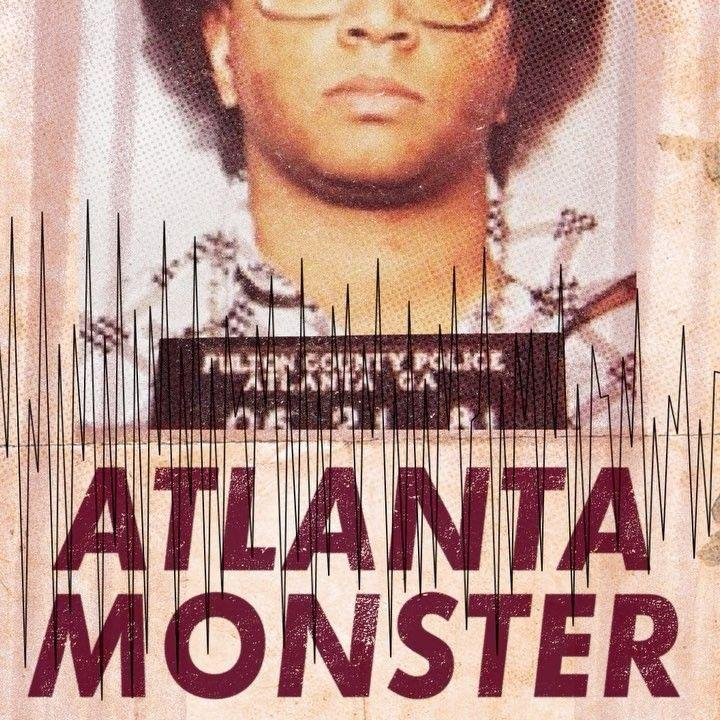 """<p>It's 1979 in Atlanta, children are going missing, and no one knows what to do. Nearly 40 years later, this podcast revisits the harrowing disappearances and murders of over 25 African American children and young adults. Once you're done binging, roll right along to season two, which is about the notorious Zodiac Killer. </p><p><a class=""""link rapid-noclick-resp"""" href=""""https://go.redirectingat.com?id=74968X1596630&url=https%3A%2F%2Fitunes.apple.com%2Fus%2Fpodcast%2Fatlanta-monster-monster-the-zodiac-killer%2Fid1324249769%3Fmt%3D2&sref=https%3A%2F%2Fwww.goodhousekeeping.com%2Flife%2Fentertainment%2Fg27009615%2Fbest-true-crime-podcasts%2F"""" rel=""""nofollow noopener"""" target=""""_blank"""" data-ylk=""""slk:LISTEN NOW"""">LISTEN NOW</a></p><p><strong>RELATED: </strong><a href=""""https://www.goodhousekeeping.com/life/a22020746/jennifer-burnett-drunk-driving-accident/"""" rel=""""nofollow noopener"""" target=""""_blank"""" data-ylk=""""slk:A Drunk Driver Destroyed Jennifer Tracy's Family. Now, She Wants to Save Him."""" class=""""link rapid-noclick-resp"""">A Drunk Driver Destroyed Jennifer Tracy's Family. Now, She Wants to Save Him.</a></p>"""