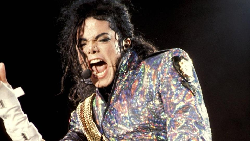 <p>The King of Pop was supposedly $400 million in debt when he died unexpectedly in 2009. He was also close to foreclosure on his famous Neverland home. Large amounts of spending required Jackson to take out loans, many which he never paid back. Jackson's money problems got worse once he was involved in numerous expensive lawsuits. Right before he died, Jackson planned on getting out of debt by going on tour. His estate has resolved the financial issues and Michael has been the top-earning dead celebrity for five straight years. </p>