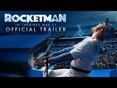 "<p><em>Rocketman</em> is the movie musical that went fully off the rails in such a blunt way that it was perfect. But then again, what do you expect from an <a href=""https://www.esquire.com/entertainment/movies/a27649717/rocketman-elton-john-movie-plot-changes-director-dexter-fletcher/"" target=""_blank"">Elton John biopic</a>? What makes the expansive film about John's life work so well though is the commitment from Taron Egerton, who plays the classic rocker. While the film may not qualify for a Best Picture nod, keep an eye out for Egerton's possible nomination in the Best Actor category <a href=""https://www.esquire.com/entertainment/movies/a27572777/taron-egerton-rocketman-singing-real-voice-elton-john/"" target=""_blank"">because he fully deserves it</a>.</p><p><a href=""https://www.youtube.com/watch?v=S3vO8E2e6G0"">See the original post on Youtube</a></p><p><a href=""https://www.youtube.com/watch?v=S3vO8E2e6G0"">See the original post on Youtube</a></p><p><a href=""https://www.youtube.com/watch?v=S3vO8E2e6G0"">See the original post on Youtube</a></p><p><a href=""https://www.youtube.com/watch?v=S3vO8E2e6G0"">See the original post on Youtube</a></p><p><a href=""https://www.youtube.com/watch?v=S3vO8E2e6G0"">See the original post on Youtube</a></p><p><a href=""https://www.youtube.com/watch?v=S3vO8E2e6G0"">See the original post on Youtube</a></p><p><a href=""https://www.youtube.com/watch?v=S3vO8E2e6G0"">See the original post on Youtube</a></p><p><a href=""https://www.youtube.com/watch?v=S3vO8E2e6G0"">See the original post on Youtube</a></p><p><a href=""https://www.youtube.com/watch?v=S3vO8E2e6G0"">See the original post on Youtube</a></p><p><a href=""https://www.youtube.com/watch?v=S3vO8E2e6G0"">See the original post on Youtube</a></p><p><a href=""https://www.youtube.com/watch?v=S3vO8E2e6G0"">See the original post on Youtube</a></p><p><a href=""https://www.youtube.com/watch?v=S3vO8E2e6G0"">See the original post on Youtube</a></p><p><a href=""https://www.youtube.com/watch?v=S3vO8E2e6G0"">See the original post on Youtube</a></p><p><a href=""https://www.youtube.com/watch?v=S3vO8E2e6G0"">See the original post on Youtube</a></p><p><a href=""https://www.youtube.com/watch?v=S3vO8E2e6G0"">See the original post on Youtube</a></p>"