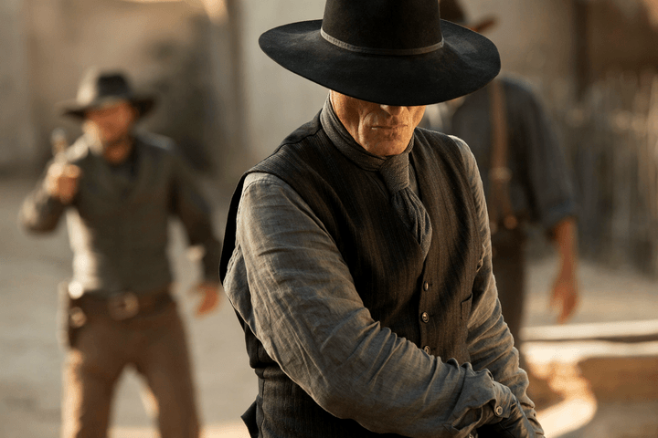 westworld recaps and analysis chestnut gallery