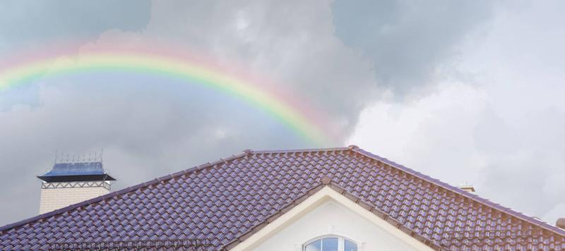 Mortgage Rates Fall, Ending an April Shower of Higher Rates