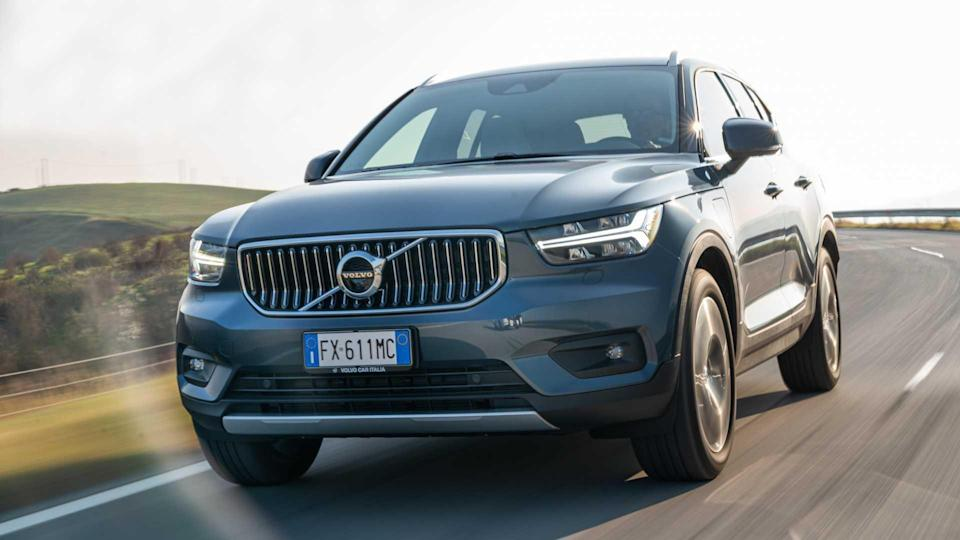 volvo-xc40-recharge-t5-plug-in-hybrid