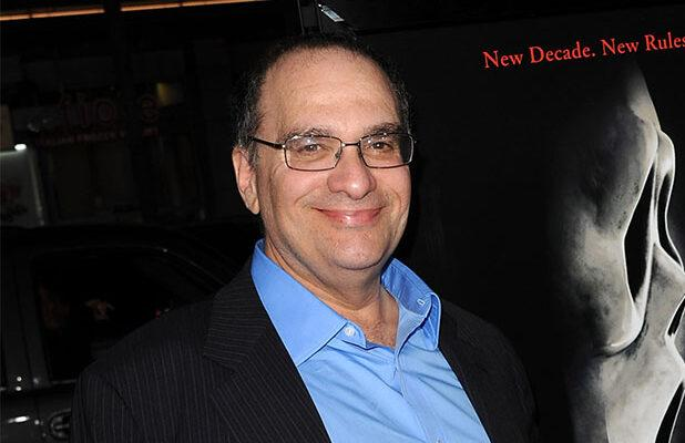 Bob Weinstein Mounts Hollywood Comeback With New Production Banner Watch This Entertainment