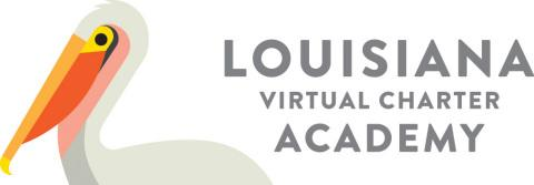 Louisiana Virtual Charter Academy Welcomes Students for the New School Year