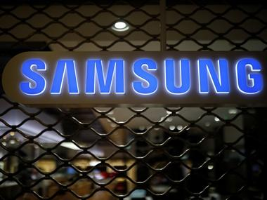 Samsung seeks to narrow its gap with Sony in the global image sensor market