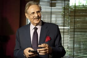 """ITC proposes to increase Deveshwar's monthly salary to Rs 1 crore.. Read more on <a rel=""""nofollow"""" href=""""https://www.bloombergquint.com/business"""">Business</a> by BloombergQuint."""