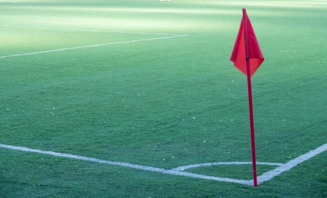 No soccer means delays and schedule adjustments for MLS and other leagues. For NPSL teams, the threat is much more existential. (Getty)