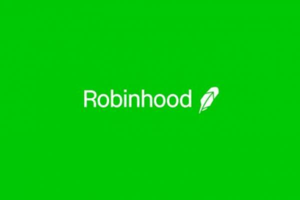 Robinhood Raises $200M in Funding Round, Now Valued at $11.2B