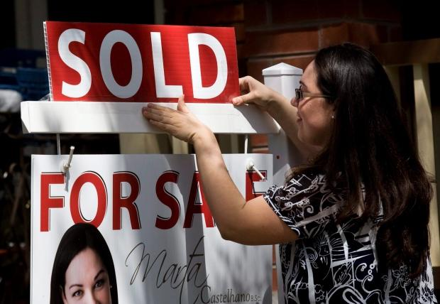 Federal budget's new housing affordability policy getting mostly positive reviews in B.C.