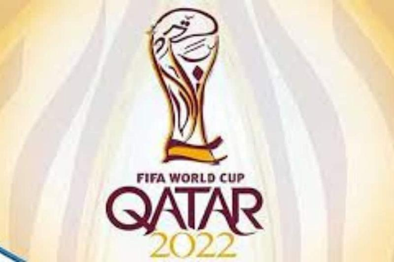 Unprecedented Four Games to be Played in a Single Day at 2022 World Cup in Qatar