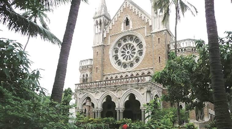 Mumbai University, MU plans to digitise documents, documents of famous alumni, mumbai news, maharashtra news, indian express news