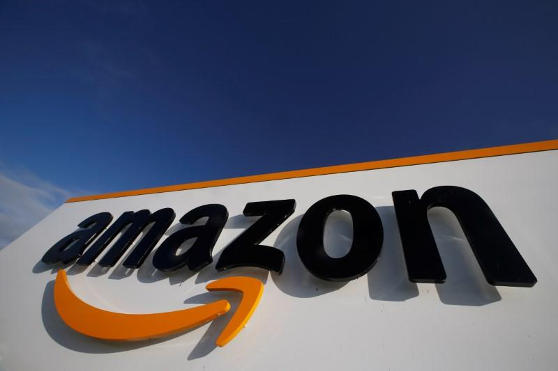Briefing: Amazon Asks Court to Pause Microsoft's Pentagon Project