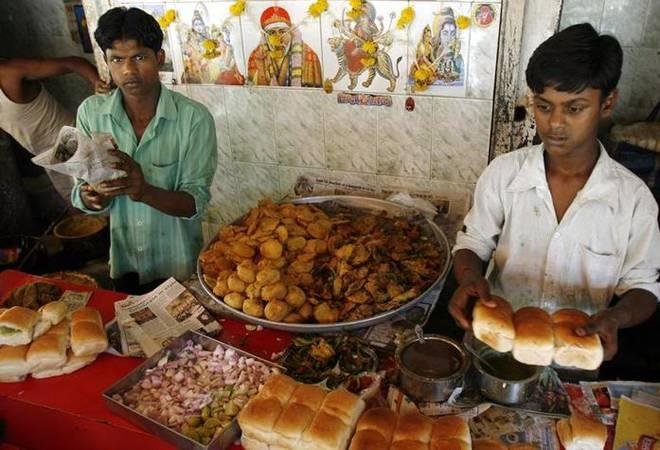 Ahmedabad's Kankaria Lake area became India's first Clean Street Food Hub in July this year.<br />