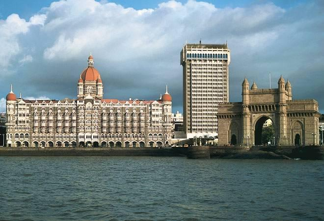 Mumbai emerged as the most expensive Indian city for expatriates in  Mercer's 23rd annual Cost of Living Survey, outpacing even major global  cities such as Paris, Canberra, Seattle and Vienna.