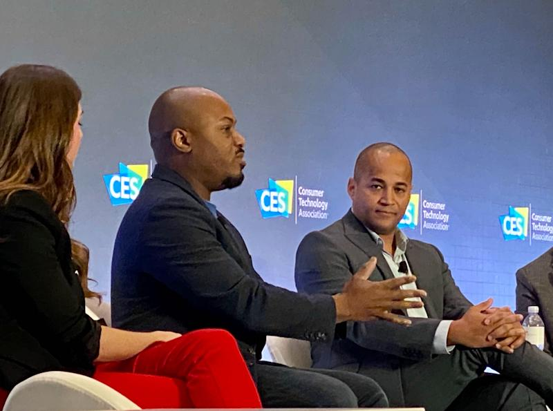Libra Association Exec: World Needs Us Because Bitcoin Is 'Not a Means of Payment'