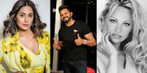 From getting 10 lakhs per week to earning 2 crores per season, the numbers on the paychecks of these celebrity contestants will leave your mind boggled.