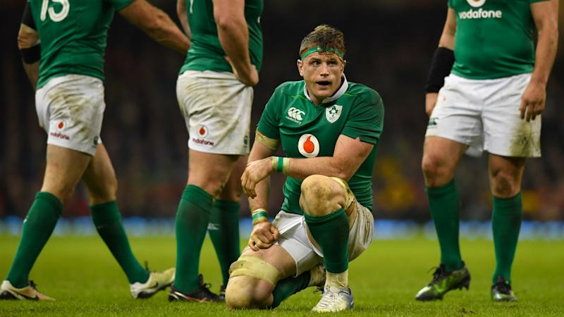 How to beat England: Ireland's guide to ending another winning run