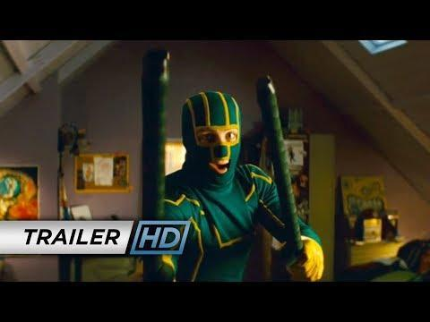 """<p>Nowadays, superhero fans are playing <em>Which Pietro is it Anyway</em><em>? </em>with Aaron Taylor-Johnson. Don't sleep on his first comic-book effort, where he played Kick-Ass, the lovable, dweeby star of one of the bloodiest superhero films out there. </p><p><a class=""""link rapid-noclick-resp"""" href=""""https://www.amazon.com/Kick-Ass-Aaron-Johnson/dp/B003TOH8AE?tag=syn-yahoo-20&ascsubtag=%5Bartid%7C10054.g.35509336%5Bsrc%7Cyahoo-us"""" rel=""""nofollow noopener"""" target=""""_blank"""" data-ylk=""""slk:Watch Now"""">Watch Now</a></p><p><a href=""""https://www.youtube.com/watch?v=2rpXHqnGDXo"""" rel=""""nofollow noopener"""" target=""""_blank"""" data-ylk=""""slk:See the original post on Youtube"""" class=""""link rapid-noclick-resp"""">See the original post on Youtube</a></p>"""