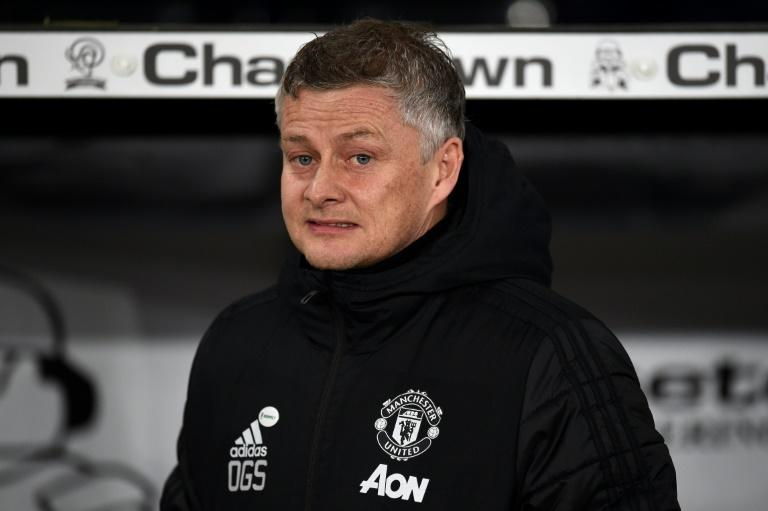 Manchester United manager Ole Gunnar Solskjaer has joined the debate over Premier League players' wages