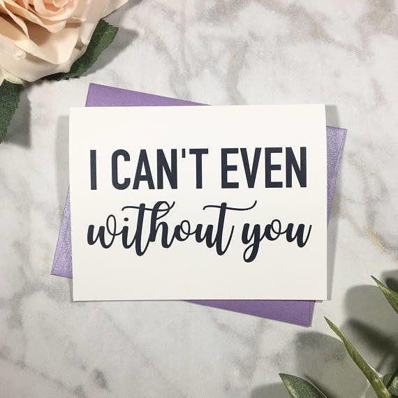 "Get it <a href=""https://www.etsy.com/listing/574473477/i-cant-even-without-you-maid-of-honor?ga_order=most_relevant&ga_search_type=all&ga_view_type=gallery&ga_search_query=bridesmaid%20proposal%20cards&ref=sr_gallery-7-3"" target=""_blank"">here</a>."
