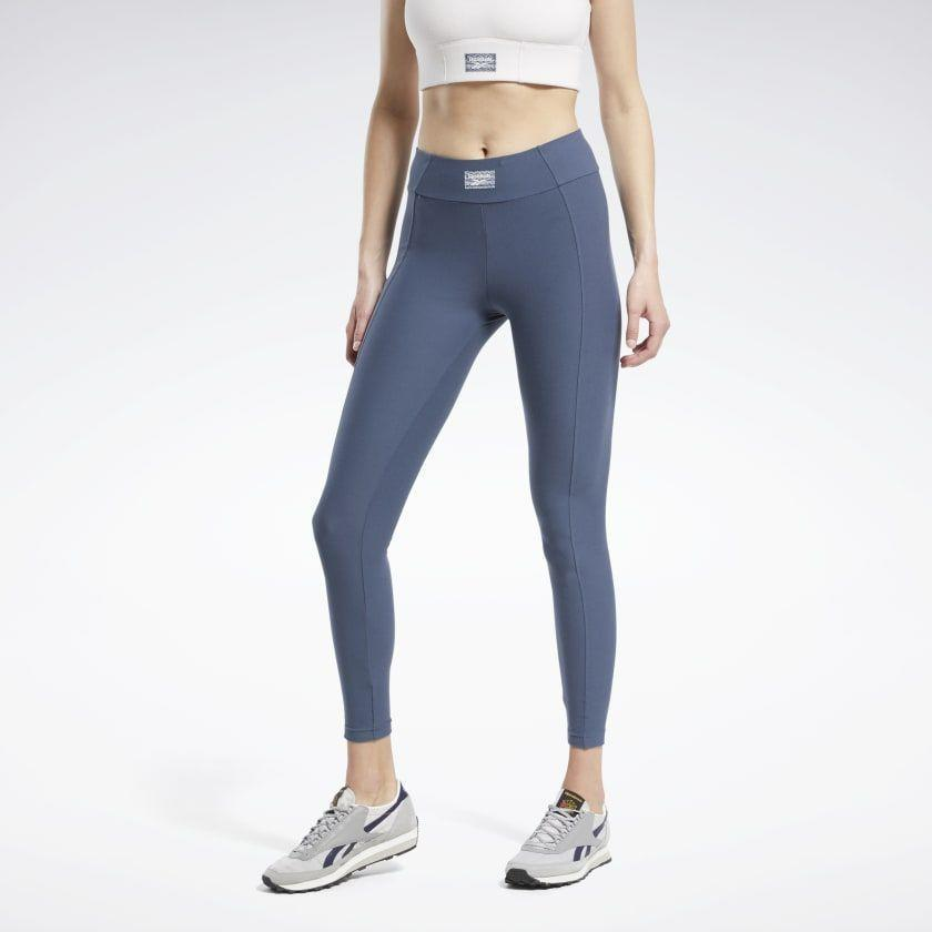 """<p><strong>reebok</strong></p><p>reebok.com</p><p><strong>$24.97</strong></p><p><a href=""""https://go.redirectingat.com?id=74968X1596630&url=https%3A%2F%2Fwww.reebok.com%2Fus%2Fclassics-winter-escape-leggings%2FFT6219.html&sref=https%3A%2F%2Fwww.cosmopolitan.com%2Fstyle-beauty%2Ffashion%2Fg35696965%2Freebok-activewear-sale-hauliday%2F"""" rel=""""nofollow noopener"""" target=""""_blank"""" data-ylk=""""slk:Shop Now"""" class=""""link rapid-noclick-resp"""">Shop Now</a></p><p>Snag yourself a pair of these ski-lodge-inspired leggings and look forward to cozy, fireside nights with these bbs on.</p>"""