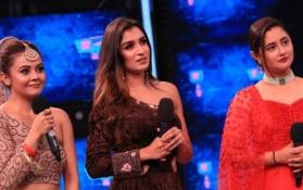 Bigg Boss 13: Furious fans trend #BBCheatedViewers after Rashmasi Dessai, Devoleena Bhattacharjee and Shefali Bagga get evicted