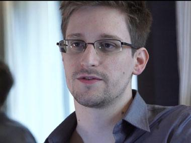 'Protecting whistleblowers is not a hostile act': Edward Snowden seeks asylum in France