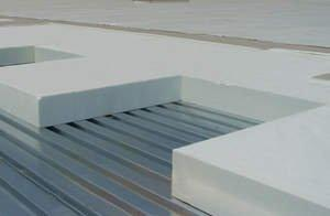 Eps Vs Polyiso A Climate Change For Roof Insulation