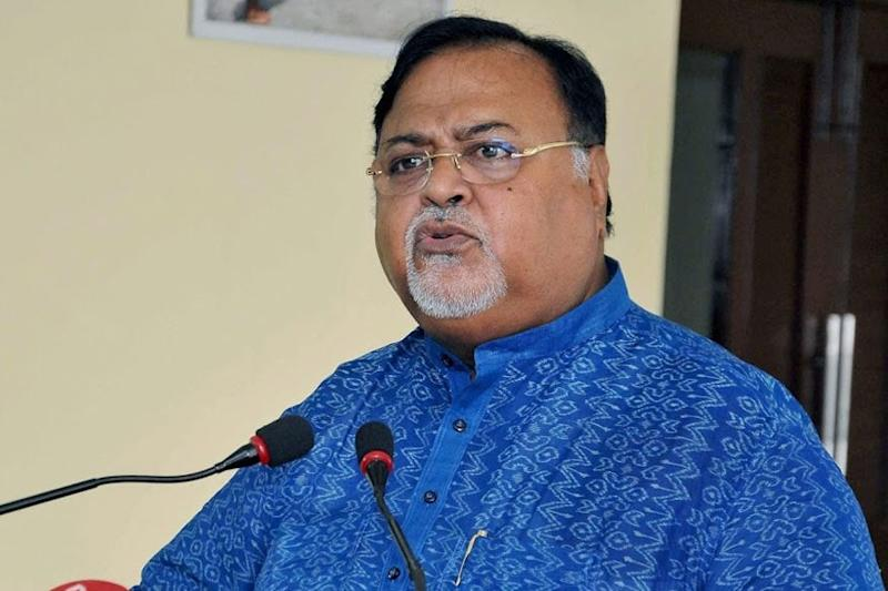 NEP is Copy of Western System with No Realisation of Ground Reality, Says Bengal's Education Minister
