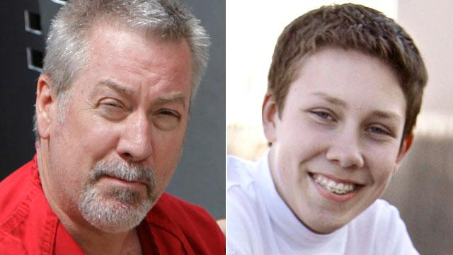 Drew Peterson Trial Focuses on Whether Wife's Injuries Point to Murder