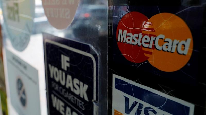 Mastercard to store payments data locally to comply with RBI's regulatory directive