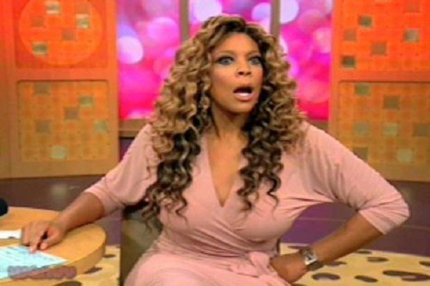 Rupaul S Drag Race Alums Want Wendy Williams Cut From Live Show For Transphobic Comments