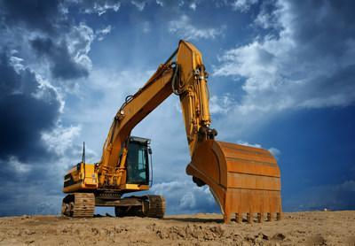Brigade Electronics discusses enhancing safety in the heavy equipment rental industry (PRNewsfoto/Brigade Electronics)