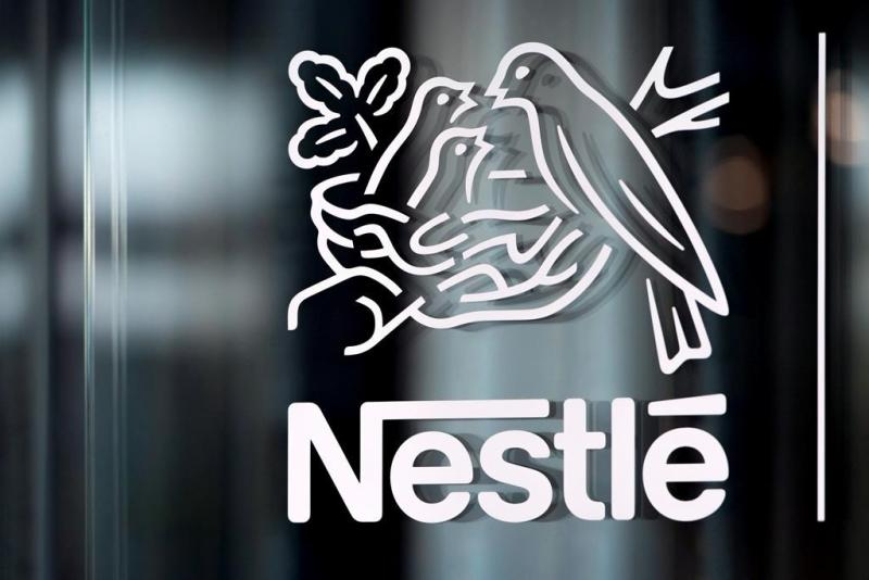 Nestle Canada giving temporary raises to factory and distribution centre workers