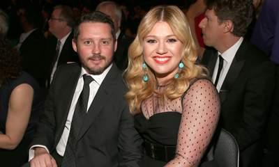 Kelly Clarkson: Country Singer Is Pregnant