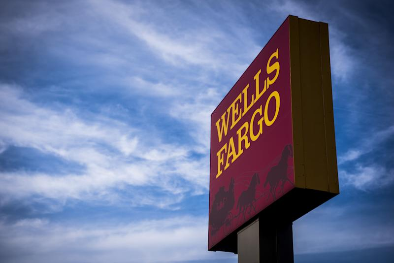 Wells Fargo's Stratford Shields Is Out as Public Finance Head