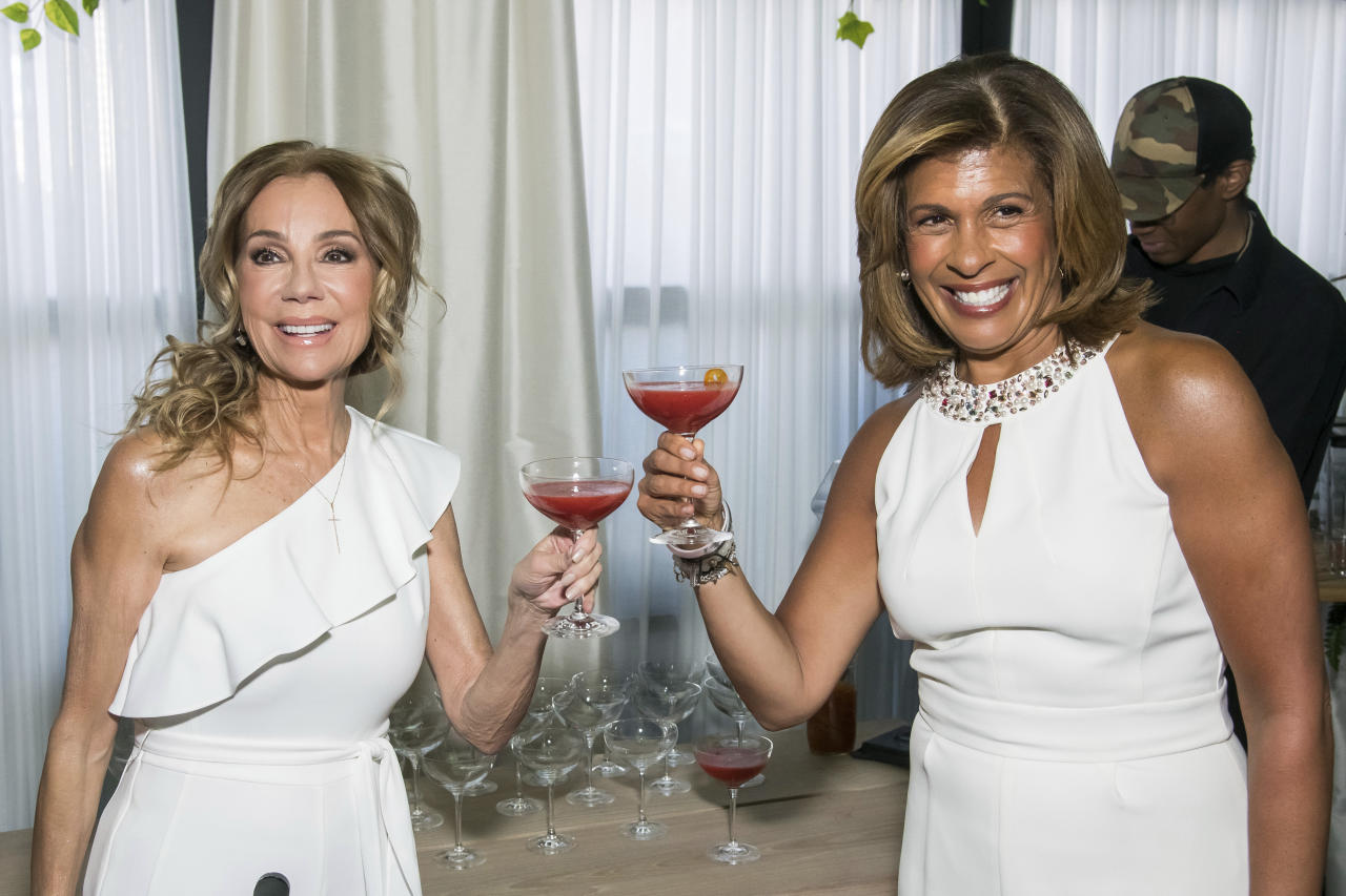 photos  kathie lee gifford