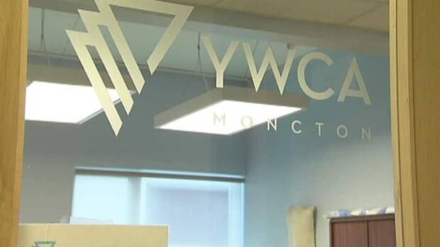 The YWCA of Moncton has launched the Brave YW project, which gives participants access to housing, food, mentors, counselling and training in things like digital literacy and online safety. ( - image credit)