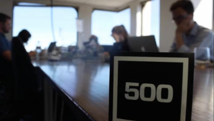 500 Startups Vietnam to launch The Saola Accelerator