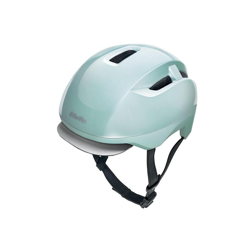 <p><span>Electra Commute MIPS Bike Helmet</span> ($60, originally $130)</p>