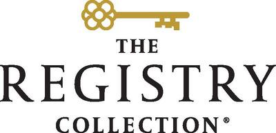 The Registry Collection (PRNewsFoto/The Registry Collection)