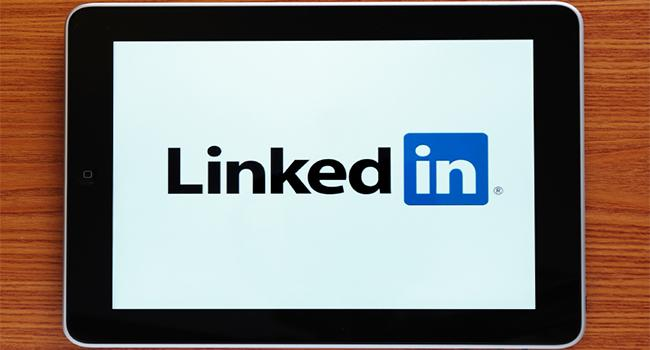 3 reasons why your ecommerce startup shouldn't ignore LinkedIn