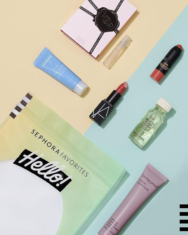 """<p><strong>Sephora Favorites Hello! Beauty Icons Set, $10</strong></p><p><strong><a class=""""link rapid-noclick-resp"""" href=""""https://go.redirectingat.com?id=74968X1596630&url=https%3A%2F%2Fwww.sephora.com%2Fproduct%2Fsephora-favorites-hello-beauty-icons-set-P459837&sref=https%3A%2F%2Fwww.cosmopolitan.com%2Fstyle-beauty%2Fbeauty%2Fg32824385%2Fbest-skincare-subscription-boxes%2F"""" rel=""""nofollow noopener"""" target=""""_blank"""" data-ylk=""""slk:SHOP NOW"""">SHOP NOW</a></strong></p><p>If you need something to fill the void in your hear that the now-discontinued Play! by Sephora subscription box left behind, here's this slightly different version. For $10, you get six samples and a coupon for 15 percent off any full-size version of the products in the bag. Though you can definitely expect to find some skincare staples in the mix (like <a href=""""https://www.cosmopolitan.com/style-beauty/beauty/advice/a5246/face-wash/"""" rel=""""nofollow noopener"""" target=""""_blank"""" data-ylk=""""slk:face cleanser"""" class=""""link rapid-noclick-resp"""">face cleanser</a> and <a href=""""https://www.cosmopolitan.com/style-beauty/beauty/g21950910/best-face-moisturizer-skin-type/"""" rel=""""nofollow noopener"""" target=""""_blank"""" data-ylk=""""slk:moisturizer"""" class=""""link rapid-noclick-resp"""">moisturizer</a>), this assortment also includes haircare and cosmetics.</p><p><a href=""""https://www.instagram.com/p/CAqeWvkl_3X/?utm_source=ig_embed&utm_campaign=loading"""" rel=""""nofollow noopener"""" target=""""_blank"""" data-ylk=""""slk:See the original post on Instagram"""" class=""""link rapid-noclick-resp"""">See the original post on Instagram</a></p>"""
