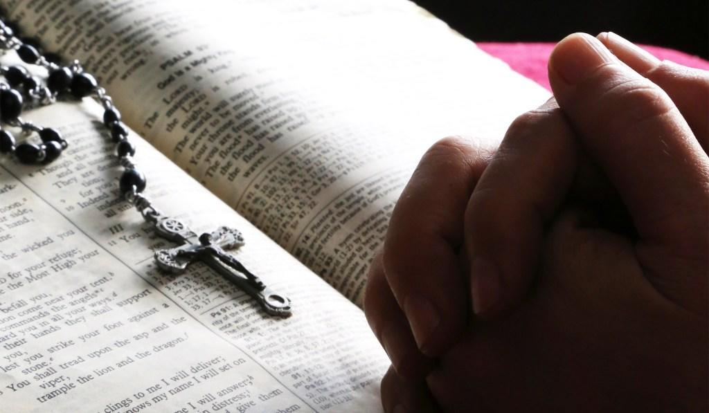 Christian Schools Need to Do More than Plead for a Religious Exemption