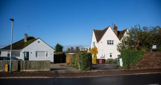 Located in a leafy suburb of Cheltenham, the Winton House Day Nursery, has been the subject of stringent operating restrictions since it opened several years ago.