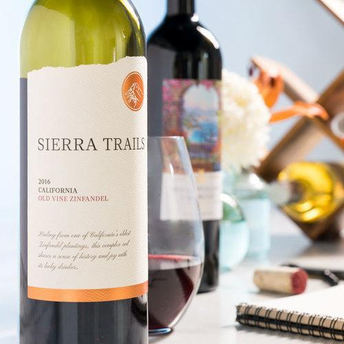 """<p>No matter <a href=""""https://www.marthastewart.com/1542331/red-wine-cabernet-sauvignon-pinot-noir-malbec-syrah"""" rel=""""nofollow noopener"""" target=""""_blank"""" data-ylk=""""slk:what type of wine lover"""" class=""""link rapid-noclick-resp"""">what type of wine lover</a> you're shopping for this holiday season—a true oenophile with a serious cellar, a wine-curious pal, or a family member with a newfound passion for organic wines from small growers—a lovely bottle of vino is always welcome. But wait, isn't that what you got them last year? Even if it's a <a href=""""https://www.marthastewart.com/2224964/champagne-sparkling-wines-prosecco-cava"""" rel=""""nofollow noopener"""" target=""""_blank"""" data-ylk=""""slk:splashy bottle of bubbly"""" class=""""link rapid-noclick-resp"""">splashy bottle of bubbly</a>, why go for the predictable present when you can knock it out of the park? </p> <p>Instead of a carefully chosen bottle, you could lavish those wine enthusiasts on your list with a memorable assortment from a <a href=""""https://roscioliwineclub.com/?utm_source=Newsletter%20Roscioli%20Customers%20%28EN%29&utm_campaign=84717f86a1-members_upgrades_COPY_01&utm_medium=email&utm_term=0_6ba64db552-84717f86a1-348763297&mc_cid=84717f86a1&mc_eid=60bfa60db3#start"""" rel=""""nofollow noopener"""" target=""""_blank"""" data-ylk=""""slk:far-flung country"""" class=""""link rapid-noclick-resp"""">far-flung country</a>, a <a href=""""https://marthastewartwine.com/packs/marthas-favorites-half-case"""" rel=""""nofollow noopener"""" target=""""_blank"""" data-ylk=""""slk:favorite wine region"""" class=""""link rapid-noclick-resp"""">favorite wine region</a>, or a selection <a href=""""https://marthastewartwine.com/"""" rel=""""nofollow noopener"""" target=""""_blank"""" data-ylk=""""slk:curated by Martha herself"""" class=""""link rapid-noclick-resp"""">curated by Martha herself</a>. A <a href=""""https://wowsonoma.com/current-offering/"""" rel=""""nofollow noopener"""" target=""""_blank"""" data-ylk=""""slk:monthly wine delivery"""" class=""""link rapid-noclick-resp"""">monthly wine delivery</a> or a wine club membership might be just the thing—"""